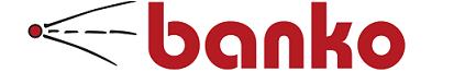 Banko Film – Camera Rental House Beyoğlu